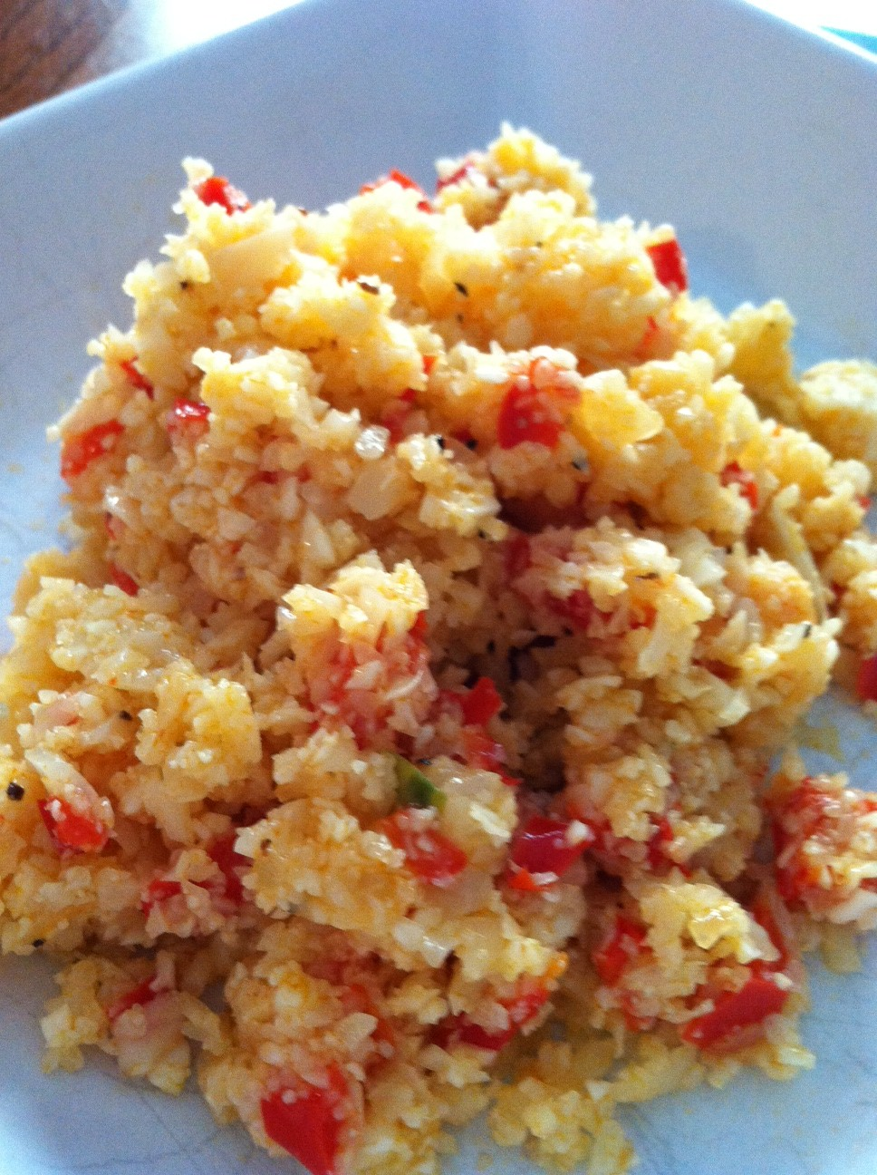how to make pilaf rice
